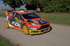 2015 ADAC Rallye Deutschland 9.jpg