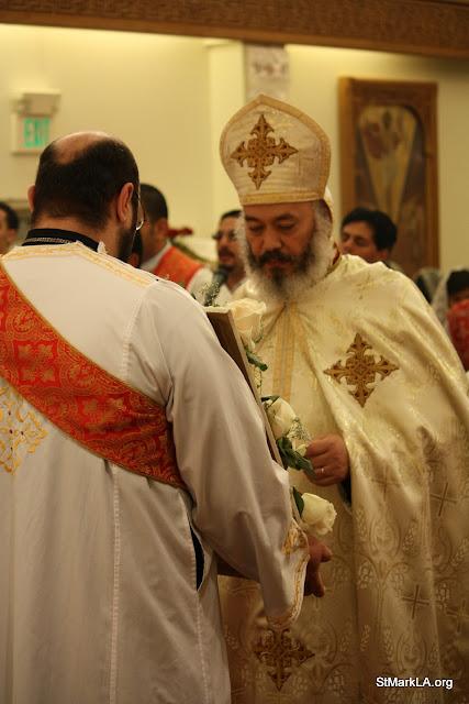 Feast of the Resurrection 2010 - IMG_1332.JPG