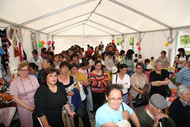 Feira Social 2010