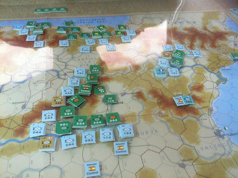 The Spanish Civil War (GMT) IMG_1854