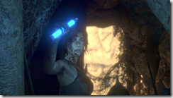 Rise of the Tomb Raider v1.0 build 770.1_64 2017_08_24 21_01_03