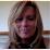 Alison Hedley's profile photo