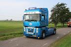 Truckrit 2011-049.jpg