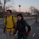 Fotos Ruta Fácil 26-01-2008 - P1020231%2B%255B1024x768%255D.jpg