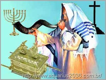 cristaos-sionistas-nom