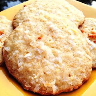 Hawaiian Cookies Recipes.