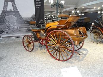 2017.08.24-022 Benz vis-à-vis Type Victoria 1893