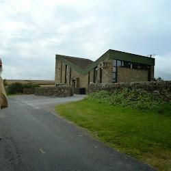 3-Baba_Ji-05-Satguru_Sirio_Ji-2014_Yorkshire.jpg