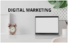 what is digital marketing and how to start it
