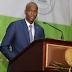 Presidente do Haiti é morto a tiros dentro de sua residência