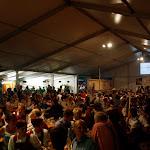 Weinfest_2015 (302).JPG