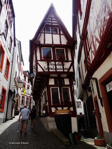 passeando - Passeando pela Suíça - 2012 - Página 21 DSC08358