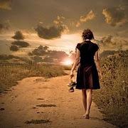 Стоит ли прощать измену мужа?