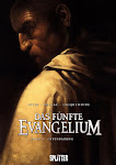 Das fünfte Evangelium 04 - Offenbarung (Splitter 2015) (1920) ().jpg