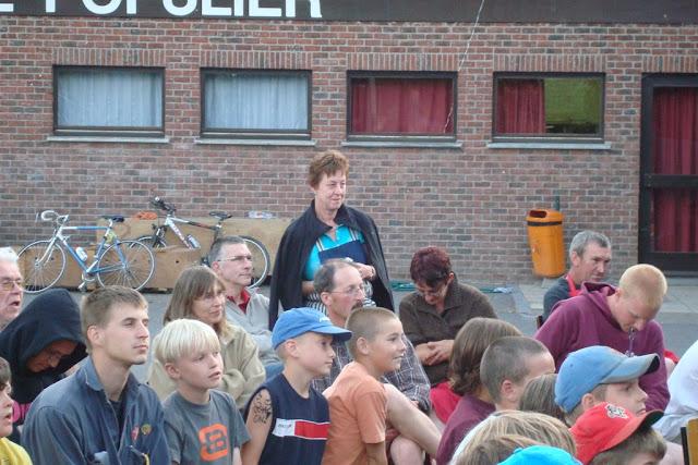 Kamp jongens Velzeke 09 - deel 3 - DSC04858.JPG