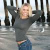 Kaylie Mcknight