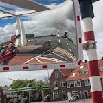 20180622_Netherlands_182.jpg