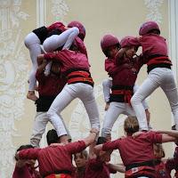 Actuació 20è Aniversari Castellers de Lleida Paeria 11-04-15 - IMG_8912.jpg