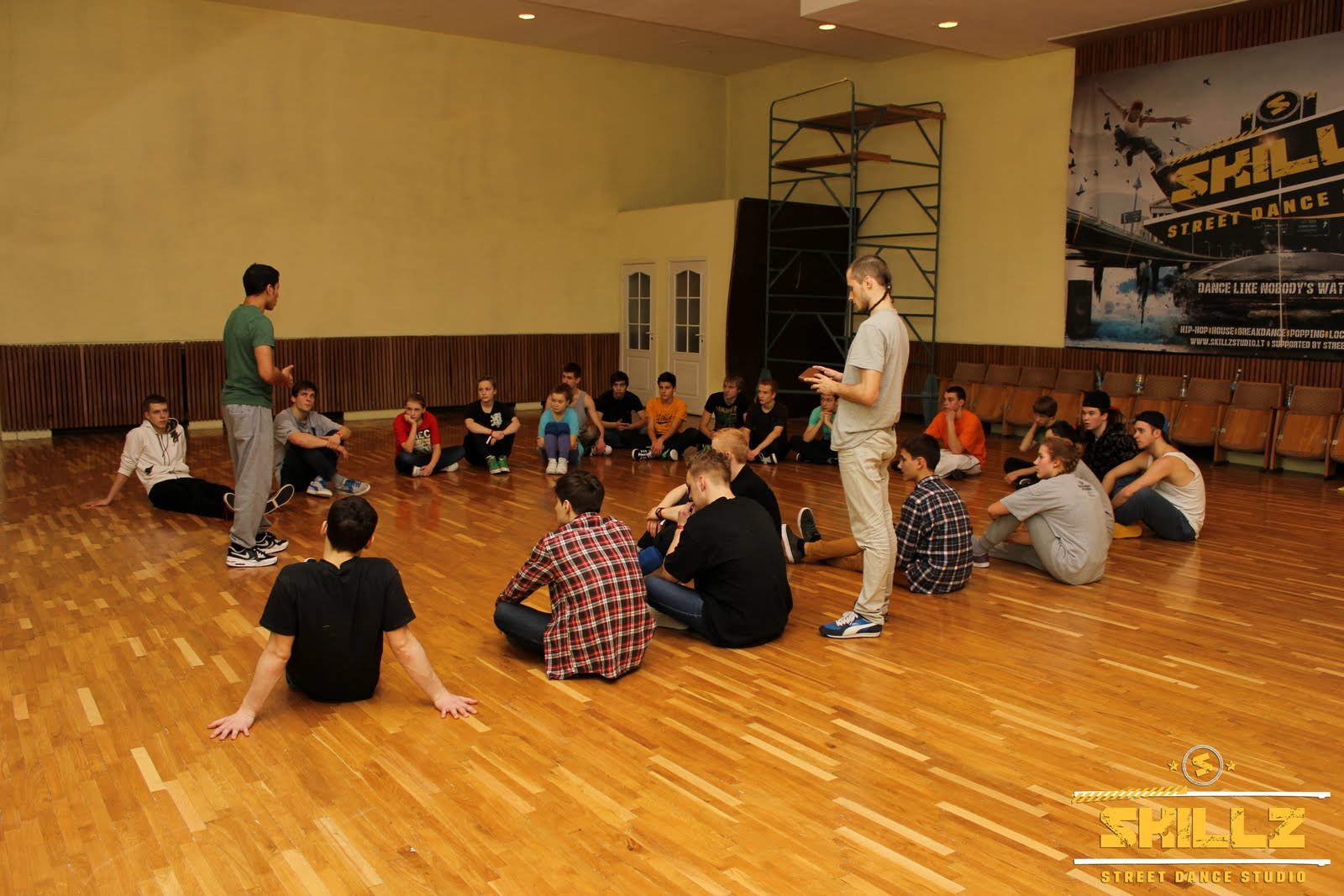 James (Olandija) Bboying workshop - IMG_2166.jpg