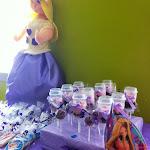 Rapunzel Lucia 011.jpg