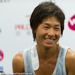 Kimiko Date-Krumm - Prudential Hong Kong Tennis Open 2014 - DSC_6169.jpg