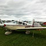 Oshkosh EAA AirVenture - July 2013 - 021