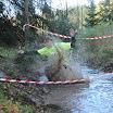 XC-race 2011 - DSC_7661.JPG