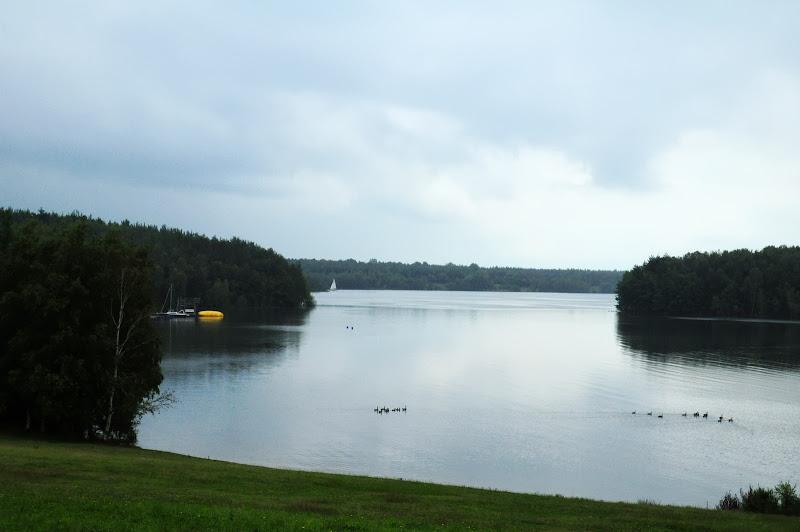20130623 Erlebnisgruppe in Steinberger See (von Uwe Look) - DSC_3667.JPG