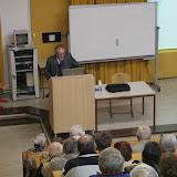 Predavanje - dr. Tomaž Camlek - oktober 2012 - IMG_6903.JPG