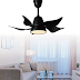 What You Should Know About Decorative Ceiling Fans in Malaysia