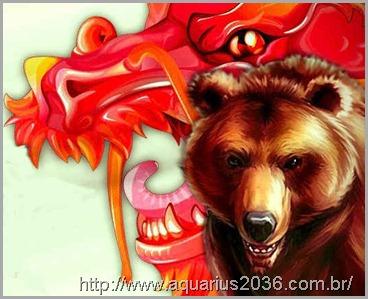 socialistas china, korea, russia