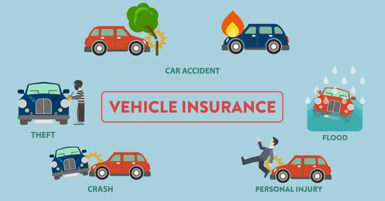 car insurance, insurance