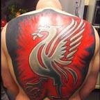 symbole de Liverpool dos plein.jpg
