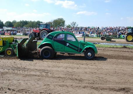 Zondag 22--07-2012 (Tractorpulling) (275).JPG