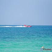 banana-beach-phuket 132.JPG