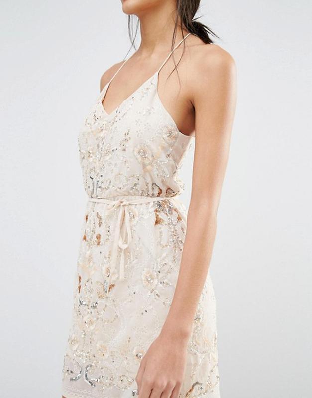 Женское платье River Island