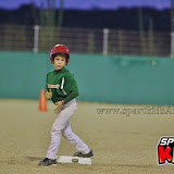 Hurracanes vs Red Machine @ pos chikito ballpark - IMG_7538%2B%2528Copy%2529.JPG