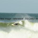 _DSC9957.thumb.jpg
