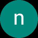 nisha dhiman