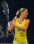 Denisa Allertova - BGL BNP Paribas Luxembourg Open 2014 - DSC_6962.jpg