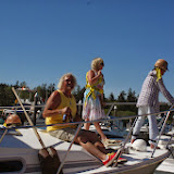 SYC Opening Day 2013 - IMG_4338.JPG