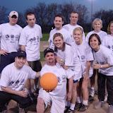 Kickball Spring 2002 - DSC00612.JPG