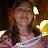 Willa Lynn avatar image