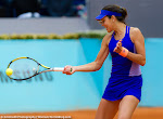 Ana Ivanovic - Mutua Madrid Open 2015 -DSC_8323.jpg