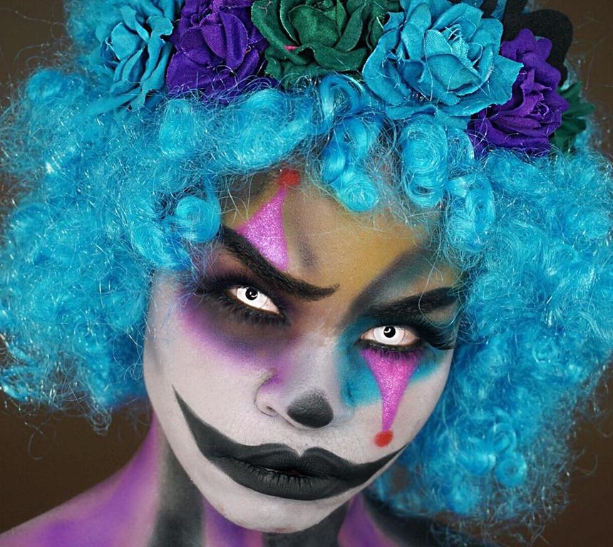 [maquillaje%2520de%2520payaso%2520horripilante%2520%25282%2529%255B2%255D.jpg]