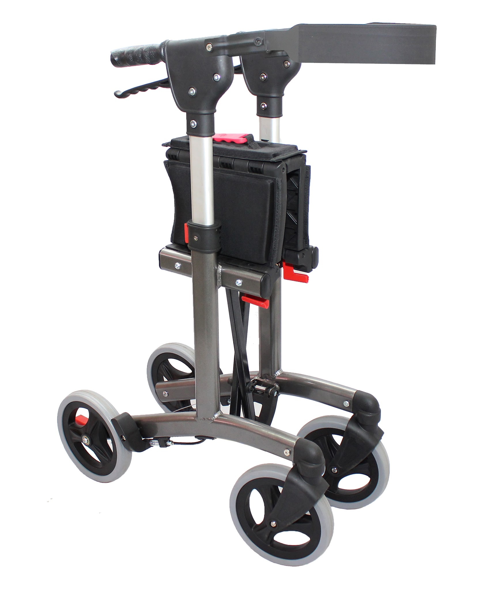 Manual Wheelchairs and Rollators - Google+