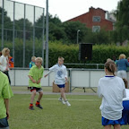 Schoolkorfbal 2008 (73).JPG