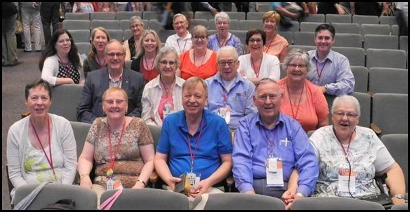 CWM-Delegation-2016-WldConf_thumb2