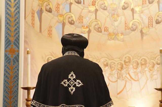 H.H Pope Tawadros II Visit (4th Album) - _MG_0567.JPG