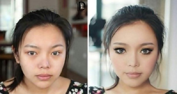 power of makeup (22)